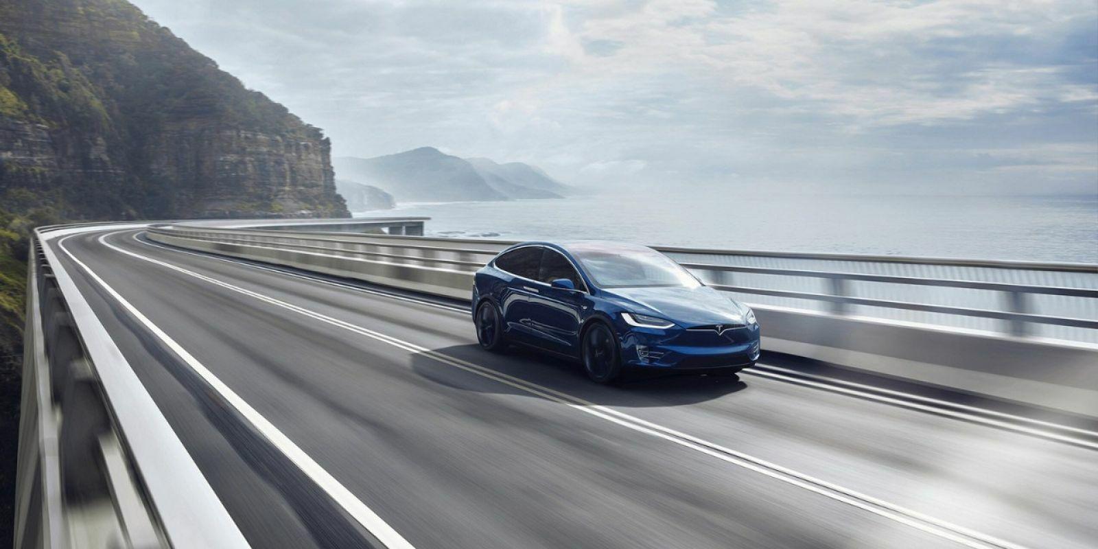 RoyalAuto EV sales during covid